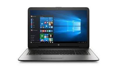 "Picture of LAPTOP HP 15-BS038NE I7-7500U/1TB/8 GB DDR4 / 4GB AMD 530 /15.6"" LED/ DOS"