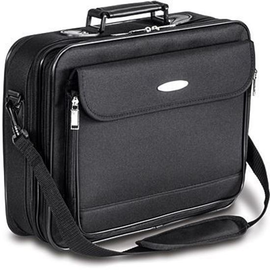 """Picture of NOTEBOOK BAG TRENDNET TA-NC1 15.6"""""""