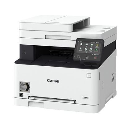 Picture of PRINTER CANON MF635CX 4 IN 1 LASER COLOR WIRELESS