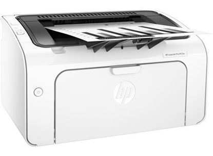 Picture of PRINTER HP M12W LASERJET PRO