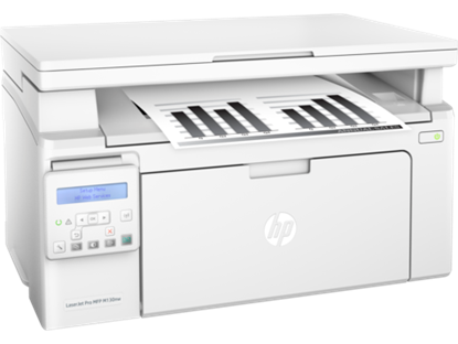 Picture of PRINTER HP M130NW MFP 3 in 1 MONO