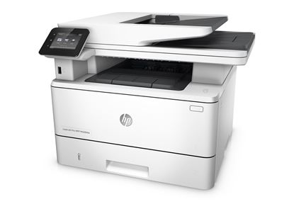 Picture of PRINTER HP M426FDW 4 IN 1 LASER BLK F6W15A