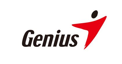 Picture for Brand GENIUS