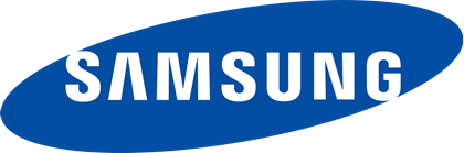Picture for Brand SAMSUNG