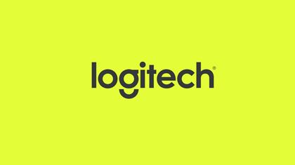 Picture for Brand LOGITECH