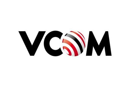 Picture for Brand VCOM