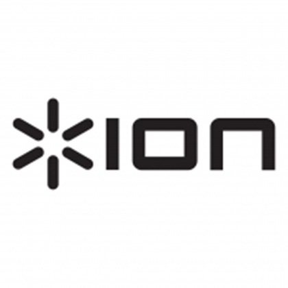 Picture for Brand ION