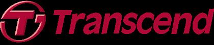 Picture for Brand TRANSCEND