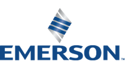 Picture for Brand EMERSON