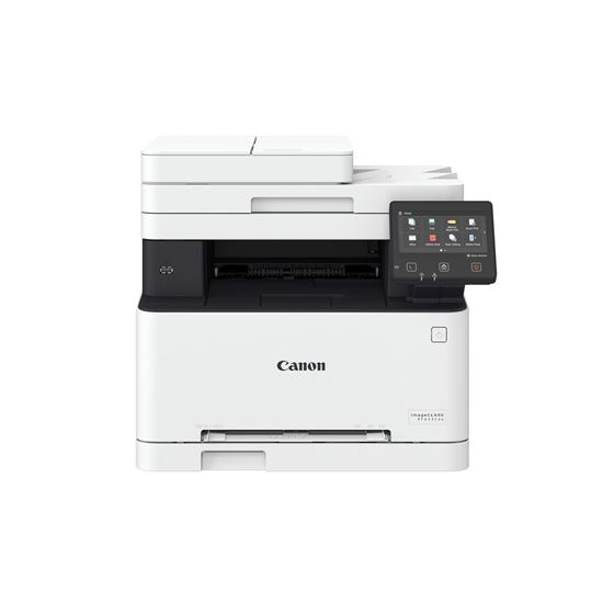 Picture of PRINTER CANON MF633CDW 3 IN 1 LASER COLOR