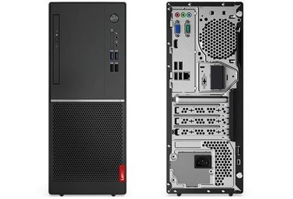 Picture of COMPUTER LENOVO V520 I3-7100/4G/500GB/DOS