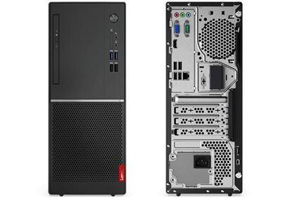 Picture of COMPUTER LENOVO V520 I7-7700/8G/1TB/DOS
