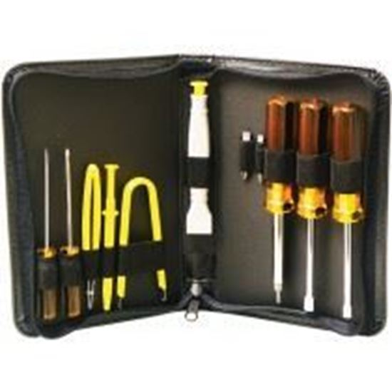 Picture of TOOLKIT COMPUTER TOOL KIT TK-20W