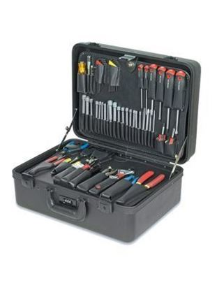 Picture of TOOLKIT COMPUTER TOOL KIT TK-701A