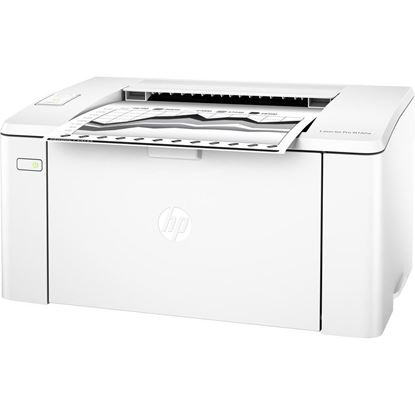 Picture of PRINTER HP 102W LASERJET PRO M102W