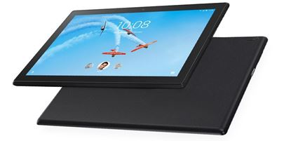 "Picture of TABLET LENOVO TAB4 10"" TB-X304X 2GB+16GBL 4G"