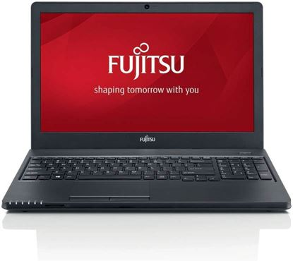 Picture of LAPTOP FUJITSU A555 I3-5005/4GB DDR3/1TB/3Y