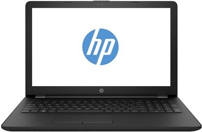 Picture of LAPTOP HP 15-BS101NE I5-8250/1TB/4GB DDR4/WIN10/15.6""