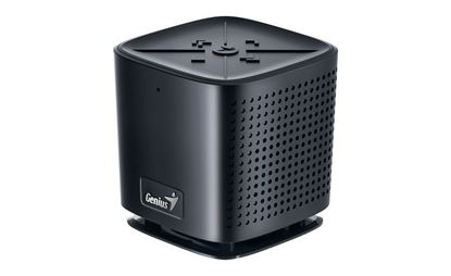 Picture of SPEAKER GENIUS SP-925BT BLACK