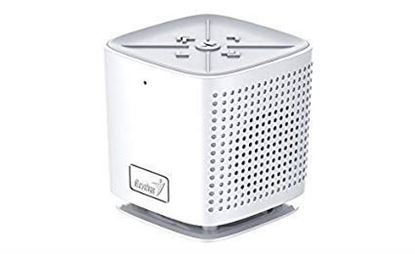 Picture of SPEAKER GENIUS SP-925BT WHITE