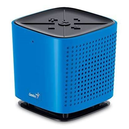 Picture of SPEAKER GENIUS SP-925BT BLUE