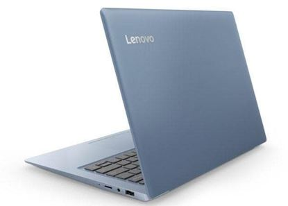 "Picture of LAPTOP LENOVO IP320-15ISK I3-6006U/4GB/1TB/15.6"" HD LED/DVD RW"