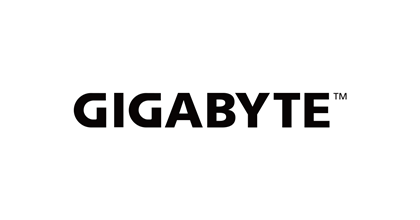 Picture for Brand GIGABYTE
