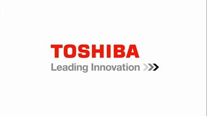 Picture for Brand TOSHIBA