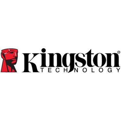 Picture for Brand KINGSTONE