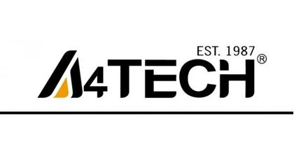 Picture for Brand A4 TECH