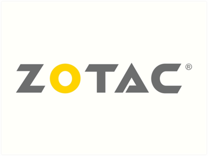 Picture for Brand ZOTAC