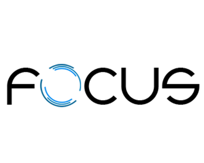 Picture for Brand FOCUS