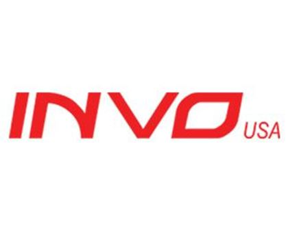 Picture for Brand INVO