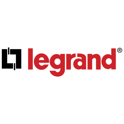 Picture for Brand LEGRAND
