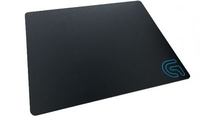 Picture of MOUSE PAD LOGITECH