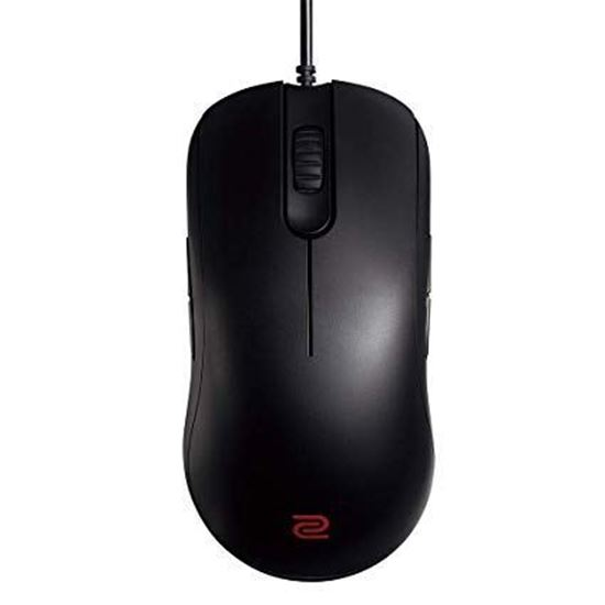 Picture of GAMING MOUSE BENQ CORPORATION ZOWIE FK1