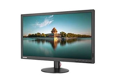 "Picture of SCREEN LENOVO 22"" LI2215S 1920*1080"
