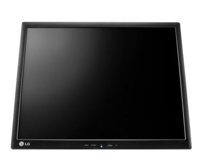 "Picture of SCREEN 17"" LG TOUCH"