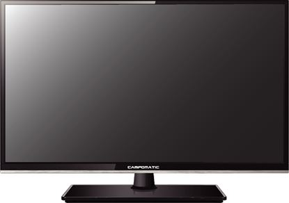 "Picture of SCREEN 40"" LED/TV CAMPOMATIC SLIM BEZZEL/2 USB/ 2 HDMI/1AV"