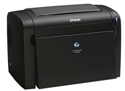 Picture of PRINTER EPSON M1200 ACCULASER USB & PARA