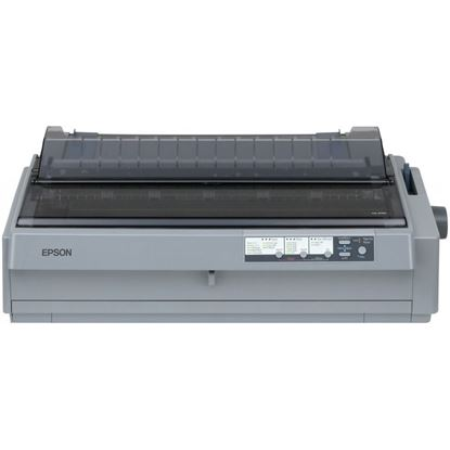Picture of PRINTER EPSON LQ-2190 A3