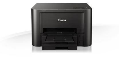 Picture of PRINTER CANON MAXIFY IB4140