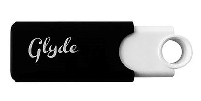 Picture of USB FLASH 128GB PATRIOT GLYDE USB 3.1