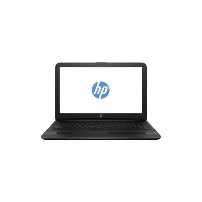 Picture of LAPTOP HP 15-AY130NE I7-7500U 8GB DDR4 1TB VGA 2GB DOS