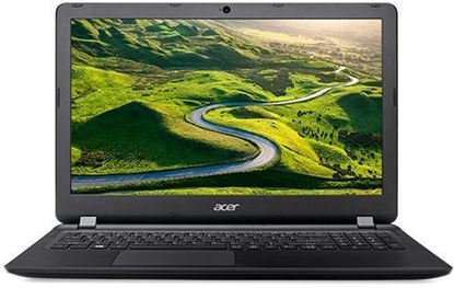 Picture of LAPTOP ACER ES1 I3-6006/4G/1TB BLACK
