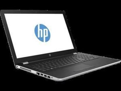 "Picture of LAPTOP HP 15-DA0016NE I7-8550U/8G/1TB/15.6""/GF MX130 2GB"