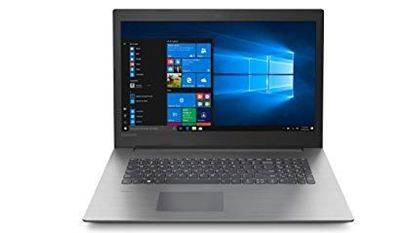 Picture of LAPTOP LENOVO IP330 I7-8750/8GB DDR4/1TB/4GB GTX 1050/15.6""
