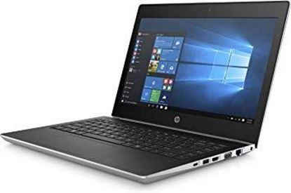 "Picture of LAPTOP HP PROBOOK 430 G5 I5-8250U/4GB/500/13"""