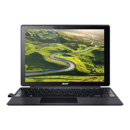 """Picture of LAPTOP ACER SW ALPHA 12 I3-6006/4GB/128SSD/12"""" touch /WIN 10 HOME+pen"""