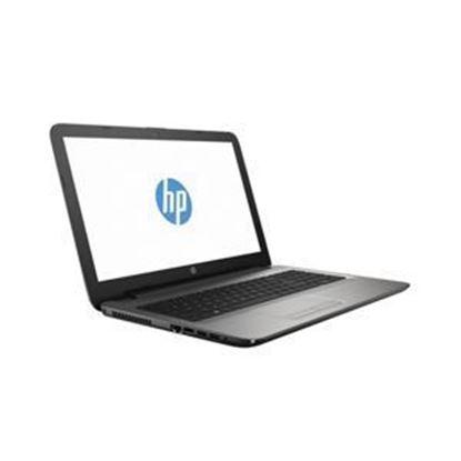 """Picture of LAPTOP HP 15-DA0004NE I5-8250/1TB/8GB/RW/VGA 2G/WIN10/15.6"""""""